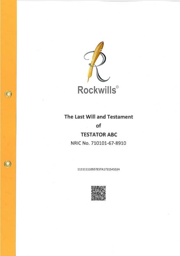 Rockwills Rockwillsonline Tel 012 303 9383 Market Leader In Professional Will Writing In Malaysia