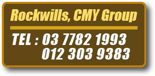 ROCKWILLS - Rockwillsonline | Tel:  012 - 303 9383 | Market leader in professional will-writing in Malaysia