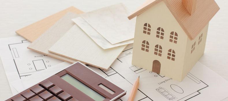 rockwillsonline-estate-planning-in-real-life